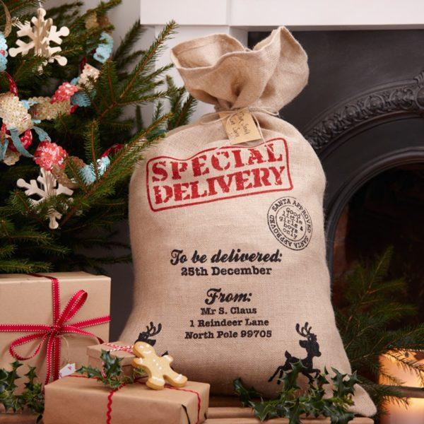 Sacca-Natalizia-Babbo-Natale