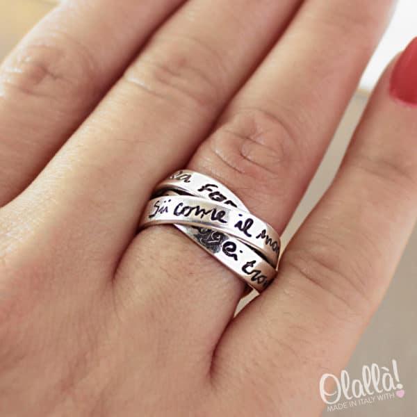 anello-personalizzato-anelli-incrocio-incisione