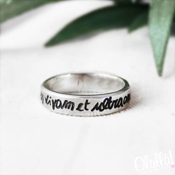 anello-personalizzato-argento-inciso-nero1
