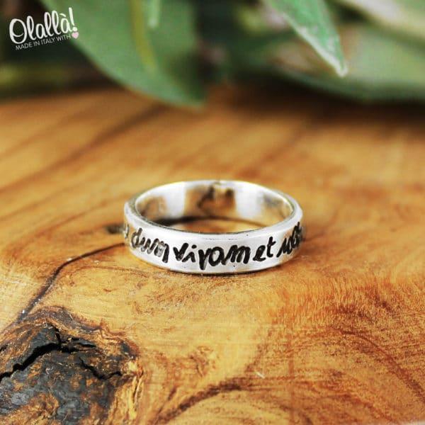 anello-personalizzato-argento-inciso-nero21