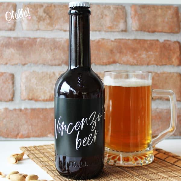 bottiglia-birra-artigianale-personalizzata-frase-scelta