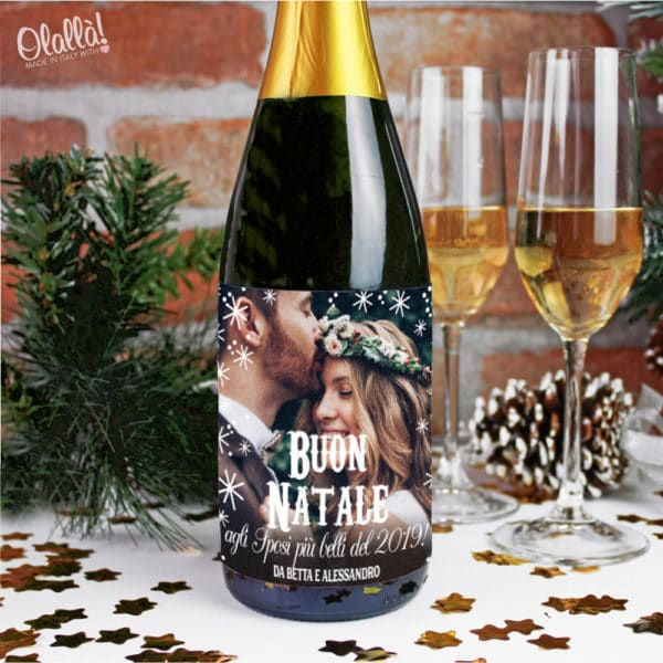bottiglia-vino-personalizzata-foto-natale