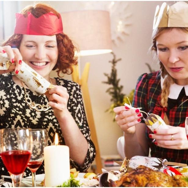 christmas-cracker-donna-gioca1