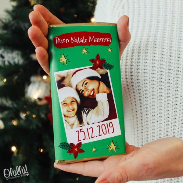 cioccolata-personalizzata-foto-natale-mamma2
