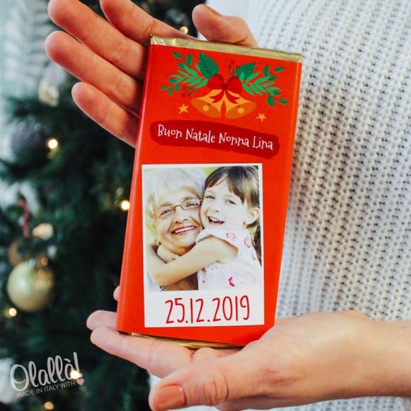 cioccolata-personalizzata-foto-natale-nonn (1)