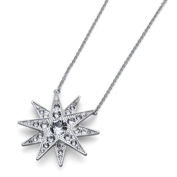 collana-stella-swarovski-regalo-natale