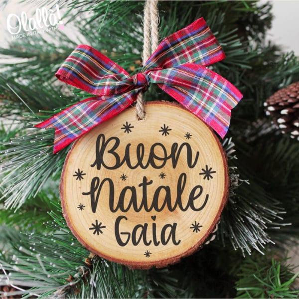 decorazione-albero-fetta-buon-natale-nome