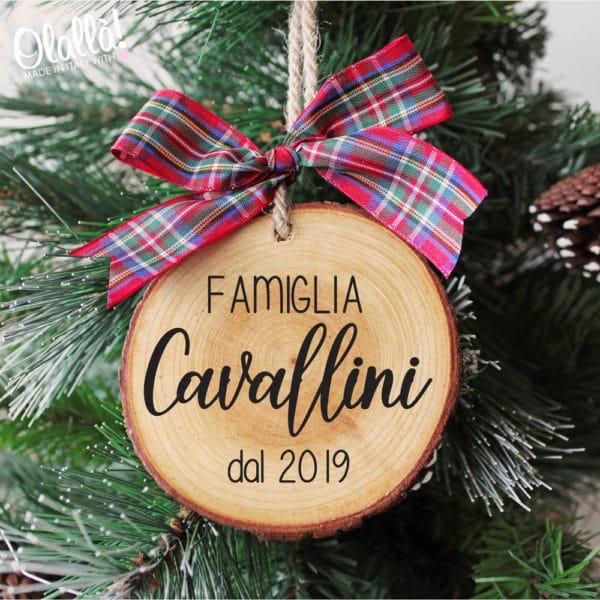 decorazione-albero-fetta-famiglia-dal
