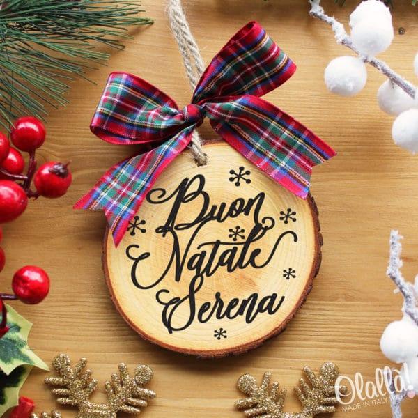 decorazione-albero-fetta-legno-frase-scelta1