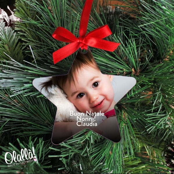 pallina-stella-stampata-foto-albero-natale-personalizzata21