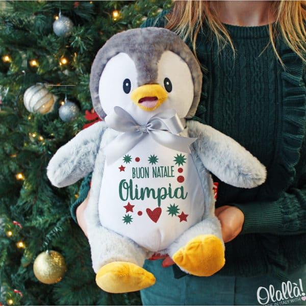 peluche-pupazzo-pinguino-natale-personalizzato-cuore-stelle