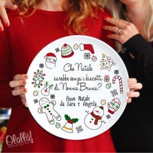 piatto-decoro-natalizio-auguri-personalizzati-nonna