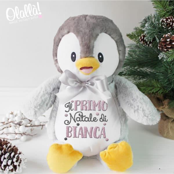 pinguino-peluche-pupazzo-natale-personalizzato (1)