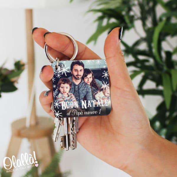 portachiavi-personalizzato-foto-buon-natale-papa3 (1)