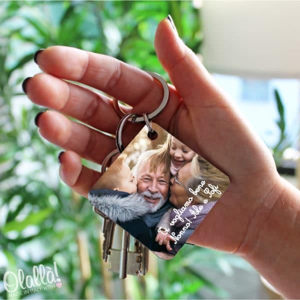 portachiavi-personalizzato-foto-nome-nonni (2)