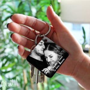 portachiavi-personalizzato-foto-nome-san-valentino (1)
