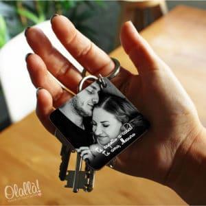 portachiavi-personalizzato-foto-nome-san-valentino2 (1)