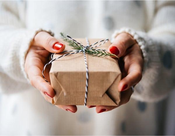 Regali di Natale per Lei Originali e Personalizzati! Olallà | Olalla