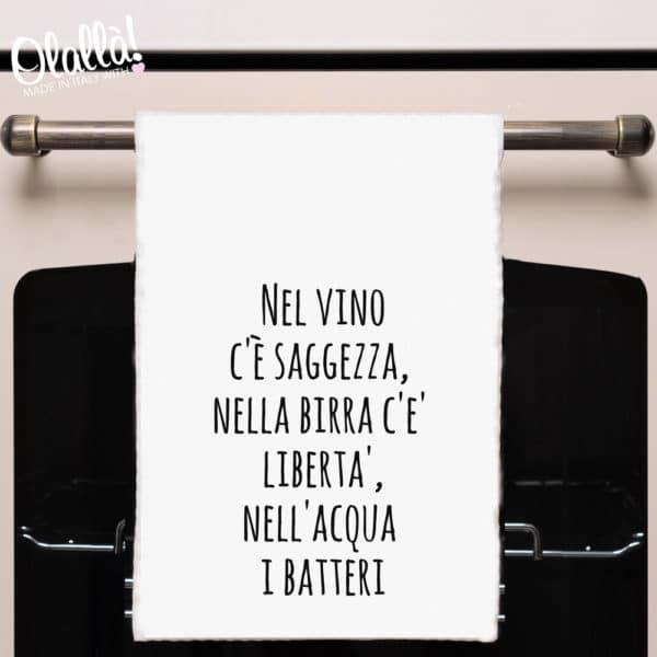 strofinaccio-cucina-personalizzato-frase-scelta1 (1)
