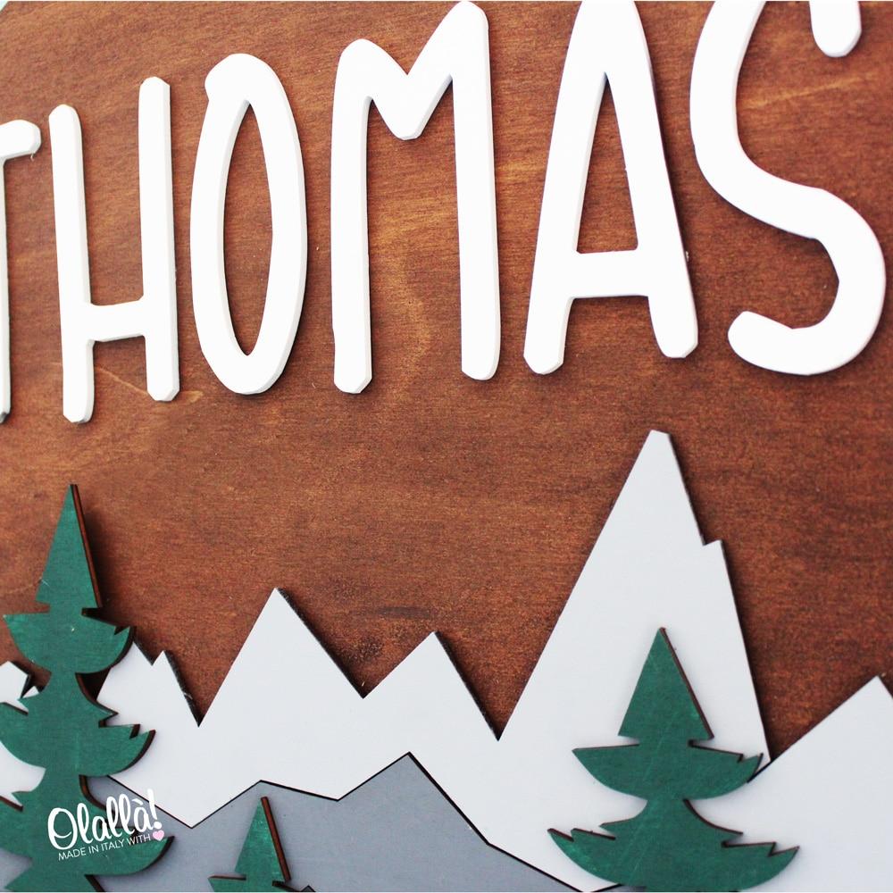 targa-nursery-legno-alberi-montagna2