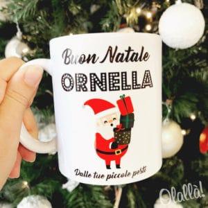 tazza-personalizzata-idea-regalo-natalE-MAESTRA