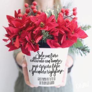vaso-natalizio-personalizzato-frase