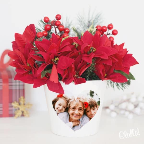 vaso-natalizio-personalizzato-frase-foto