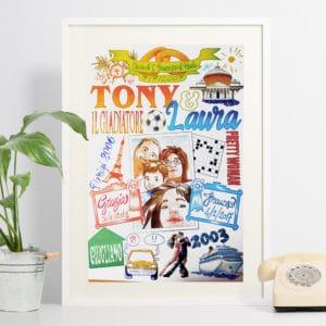 illustrazione-personalizzata-regalo-storia-amore4