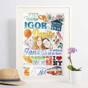 illustrazione-personalizzata-regalo-storia-amore6