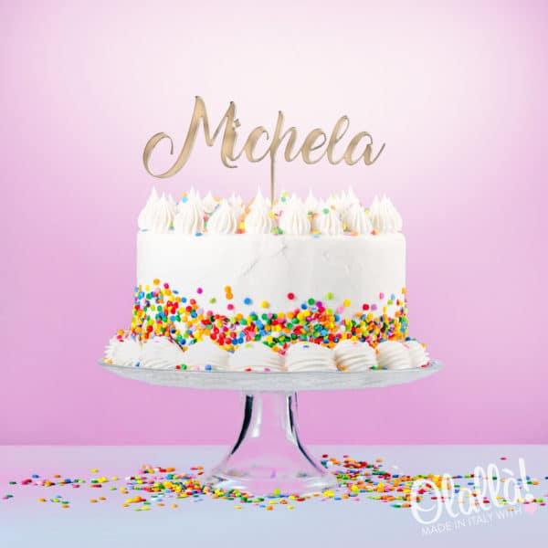 Cake-Topper-Nome-Personalizzato-Compleanno