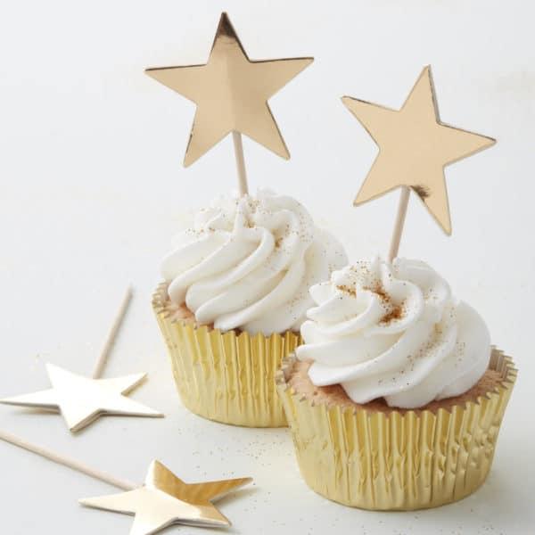 Cake-Topper-Stella-Oro