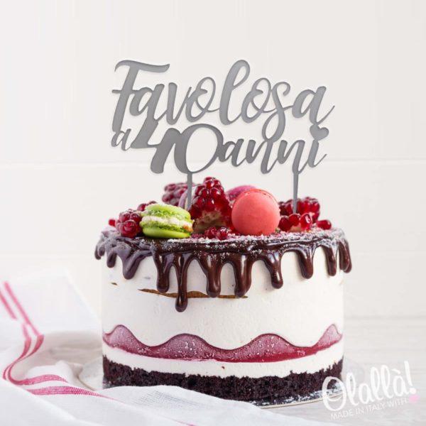 Cake-Topper-favolosa-40-anni-compleanno
