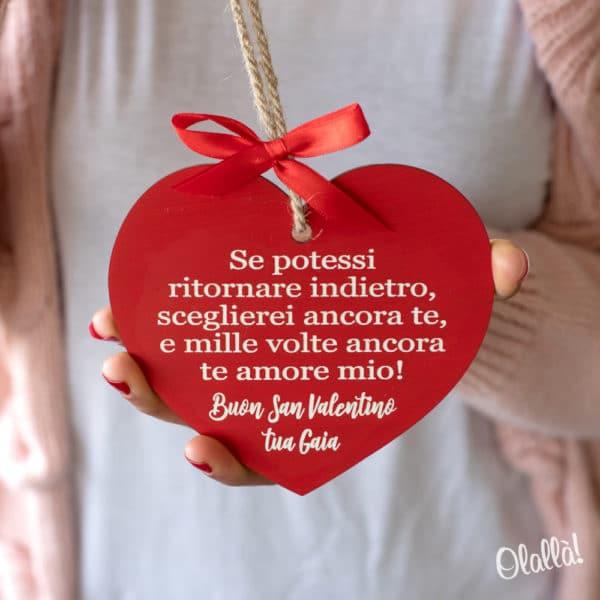 Cuore-Legno-San-Valentino-Idea-Regalo-Personalizzata