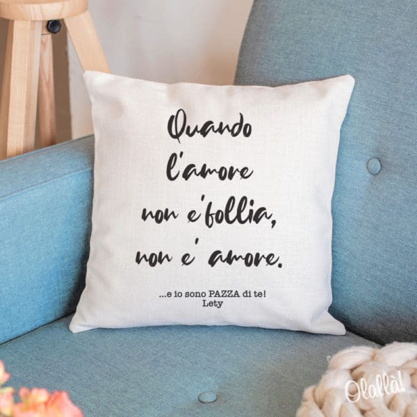 Cuscino-Personalizzato-Dedica-Calligrafica