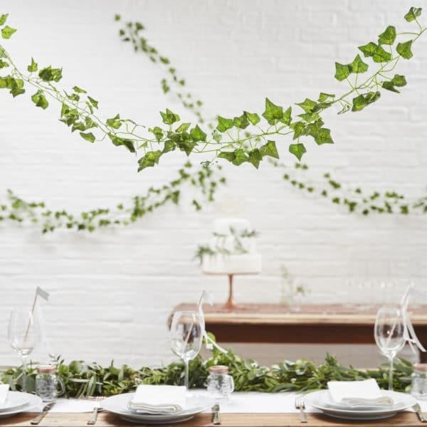 Decorazioni-Botanic-Rampicanti-Matrimonio