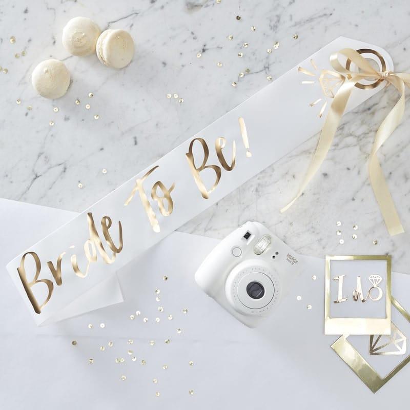 Fascia-Addio-Nubilato-Bride-to-Be
