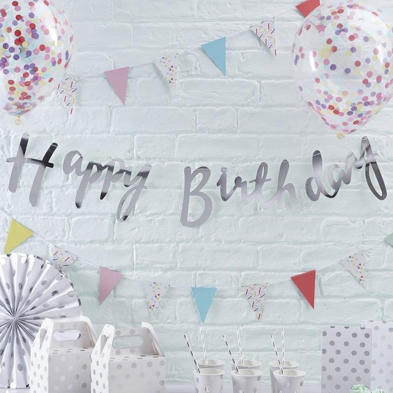 Festone-Happy-Birthday-Compleanno-Festa-Argento