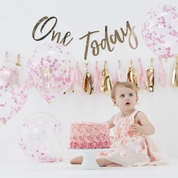 Kit-Fotografico-Primo-Compleanno-Cake-Smash