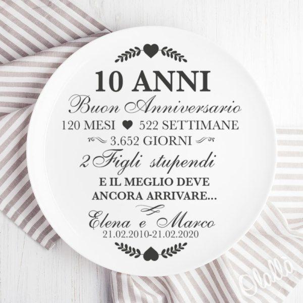 Piatto-10-anni-anniversario-01