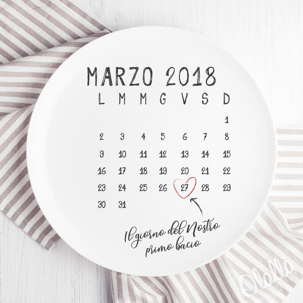 Piatto-personalizzato-calendario-anniversario-03