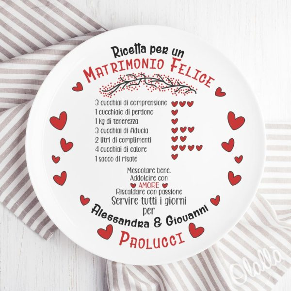 Piatto-ricetta-matrimonio-felice-01 (1)