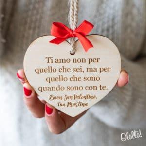 Targhetta-Cuore-Legno-San-Valentino-1