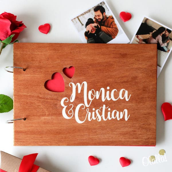album-foto-guestbook-legno-idea-regalo-personalizzata-25