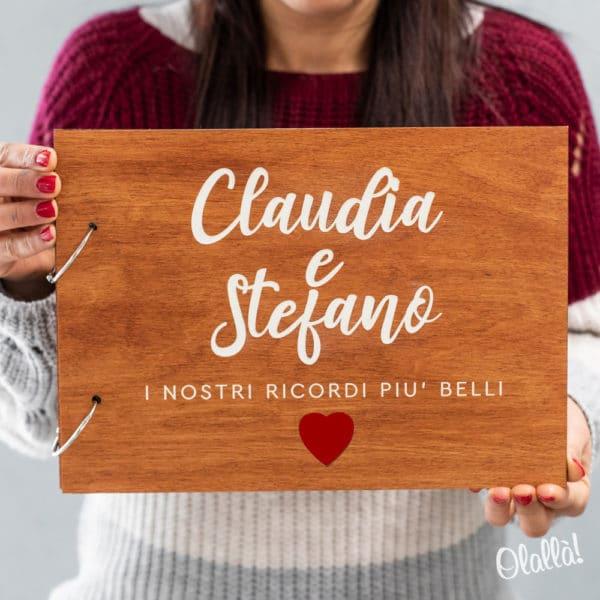 album-foto-legno-idea-regalo-personalizzata-11