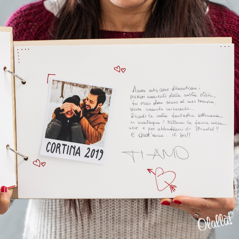 album-foto-legno-idea-regalo-personalizzata-12