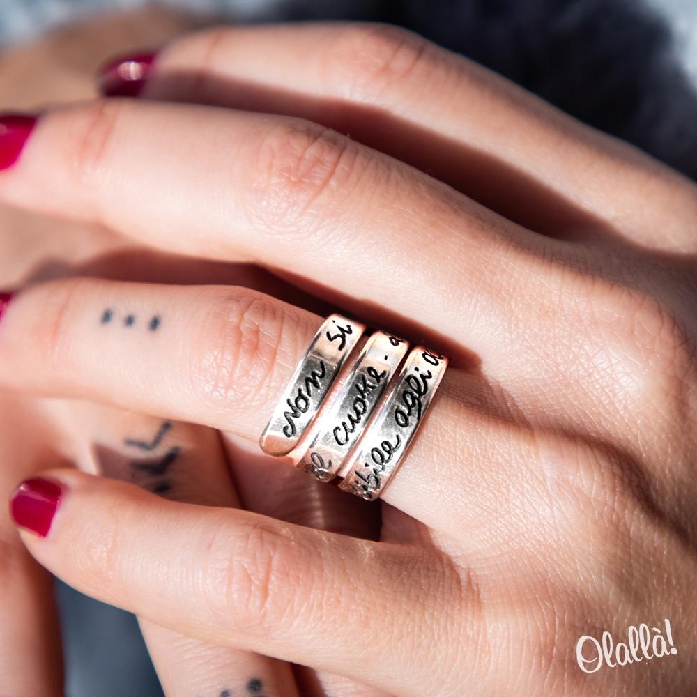 anello-argento-frase-personalizzata-idea-regalo-1-5