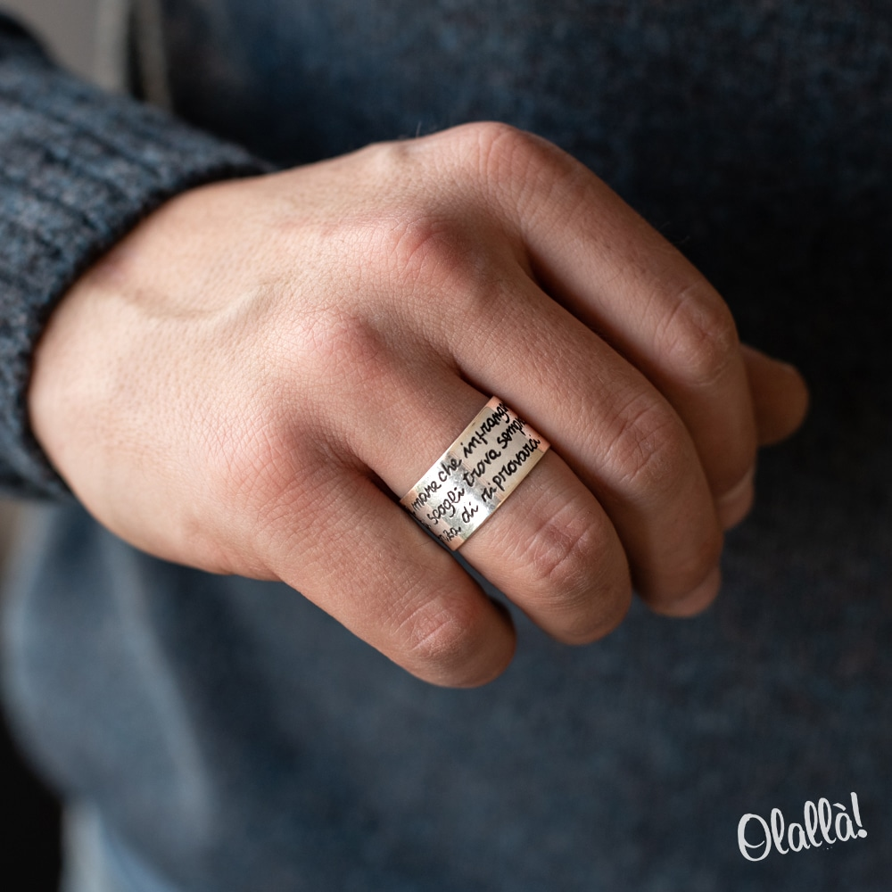 anello-personalizzato-regalo-uomo-argento-3