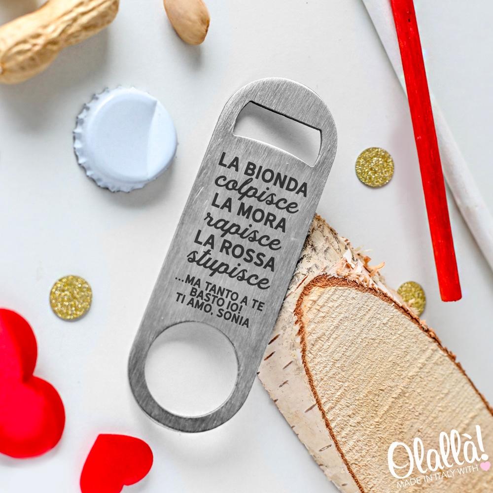 apribottiglia-cavatappi-personalizzato-regalo-san-valentino