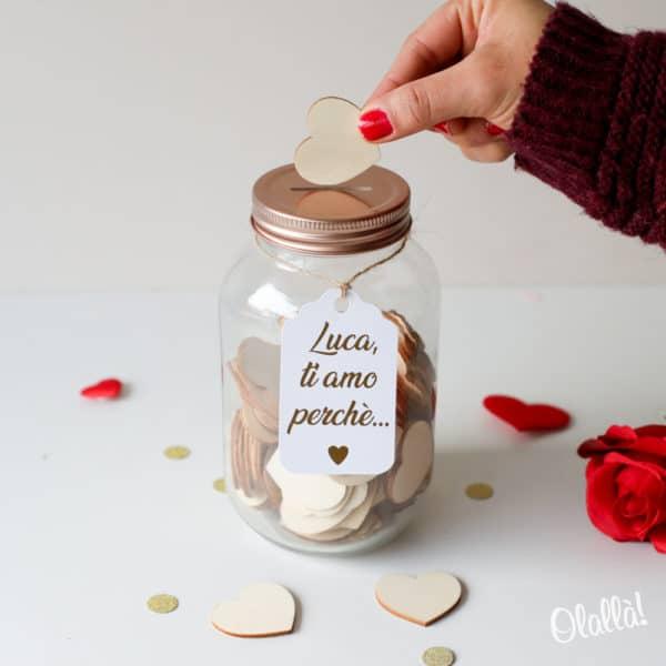 barattolo-cuori-legno-compilabili-idea-regalo-personalizzata-01