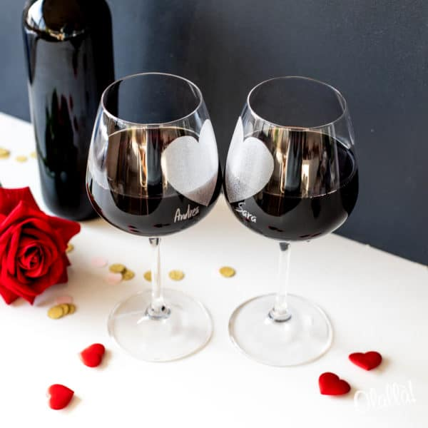 bicchieri-vino-coppia-cuore-idea-regalo-personalizzata-10
